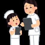 子供と学ぶ、予防の知識