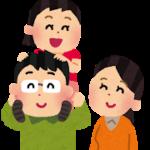 子供の口内炎は家族で守ろう